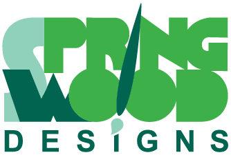 Springwood Designs